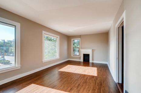 101 Logan Street Denver CO-large-003-1-Living Room-1500x997-72dpi