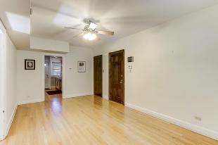 1363 Gaylord Street Denver CO-MLS_Size-024-17-24-1800x1200-72dpi