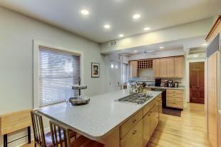 1363 Gaylord Street Denver CO-MLS_Size-025-19-25-1800x1200-72dpi