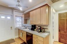 1363 Gaylord Street Denver CO-MLS_Size-027-27-27-1800x1200-72dpi