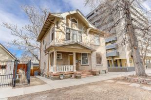 2015 E 12th Avenue Denver CO-MLS_Size-004-43-04-1800x1200-72dpi