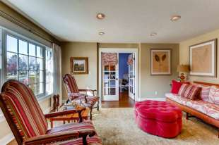 6056 E Geddes Circle-small-005-2-Living Room-666x444-72dpi