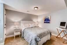 6056 E Geddes Circle-small-022-23-Lower Level Bedroom-666x444-72dpi