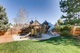 6056 E Geddes Circle-small-027-16-Back Yard-666x443-72dpi