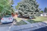 409 411 S Owens St Lakewood-005-13-05-MLS_Size