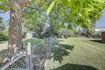 409 411 S Owens St Lakewood-009-15-09-MLS_Size