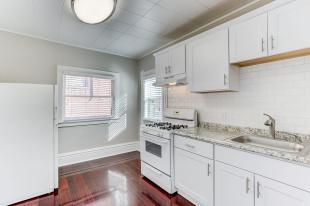 1453 North Williams Street-019-13-19-MLS_Size