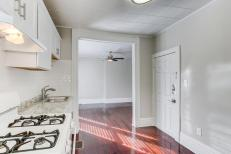 1453 North Williams Street-020-10-20-MLS_Size