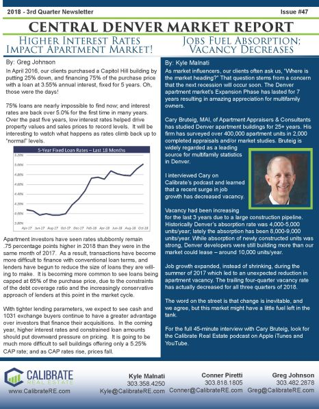 Q3 Newsletter 2018 - Final PG 1_Page_1