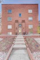 1115 Colorado Blvd Denver CO-small-010-9-10-334x500-72dpi