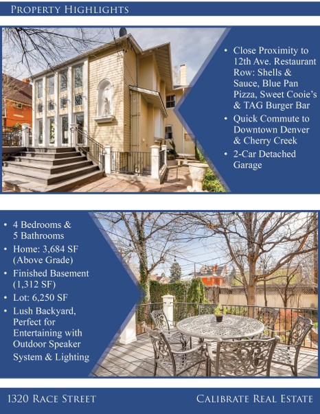 1320 Race St - Brochure 6