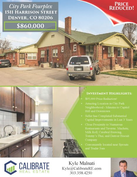 1511 Harrison St - Brochure - price reduced_Page_1