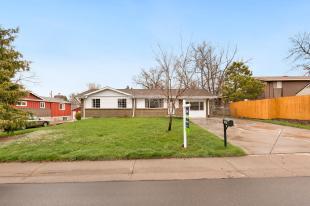 380 S Newcombe Street Lakewood-large-002-5-02-1500x1000-72dpi