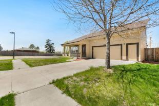 10801 Barclay Court Henderson-002-5-2-MLS_Size