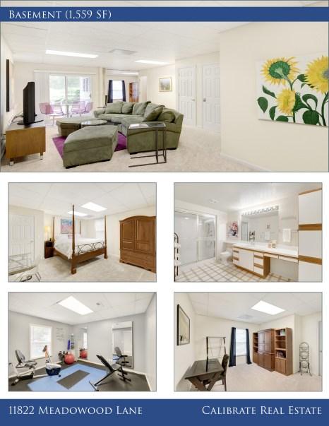 11822 Meadowood Lane - Brochure3
