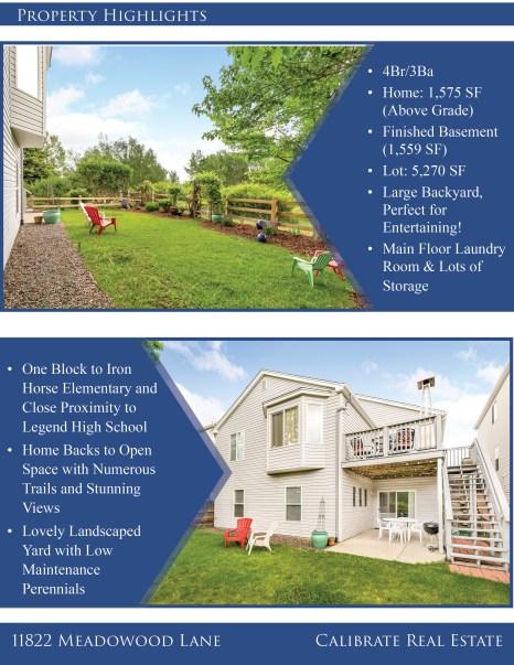 11822 Meadowood Lane - Brochure4