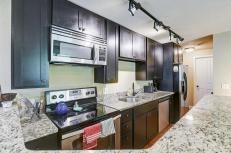 1 Pearl Street Unit 301 Denver-014-006-13-MLS_Size