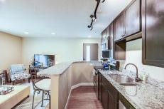 1 Pearl Street Unit 301 Denver-017-003-16-MLS_Size