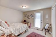 1 Pearl Street Unit 301 Denver-018-021-17-MLS_Size