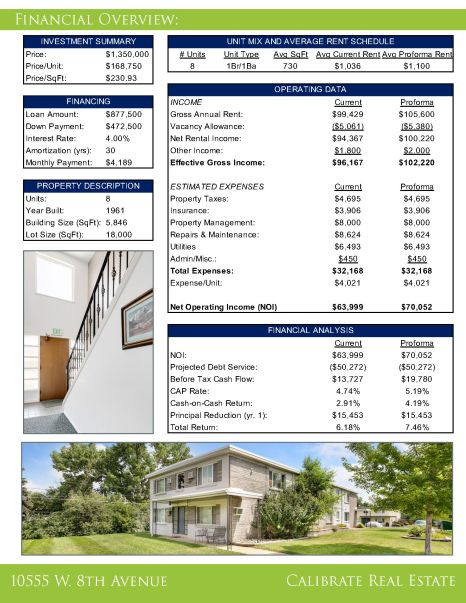 10555 W. 8th Ave - Brochure_Page_2