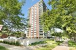 550 E 12th Ave Unit 1002-002-011-02-MLS_Size