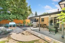 9913 E Pinewood Avenue-034-035-33-MLS_Size