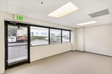 14883 E Hinsdale Ave Unit B-015-023-15-MLS_Size