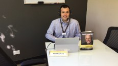 Kyle Malnati EntreLeadership Podcast E