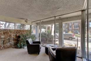 937-clarkson-street-405-denver-small-008-24-08-666x444-72dpi
