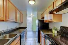 937-clarkson-street-405-denver-small-020-15-20-666x442-72dpi