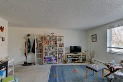 833-emerson-street-denver-co-print-021-25-21-3450x2299-300dpi