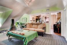 736 N Ogden St Denver CO 80218-large-003-1-Living Room-1500x1000-72dpi