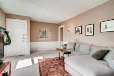 736 N Ogden St Denver CO 80218-large-008-5-Living Room-1500x1000-72dpi