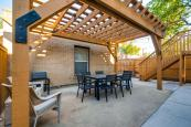 101 Logan Street Denver CO-large-009-11-Patio-1500x997-72dpi