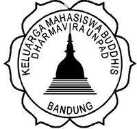 Logo KMBD
