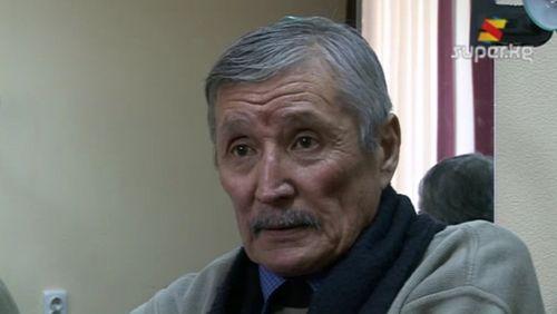 dumanaev