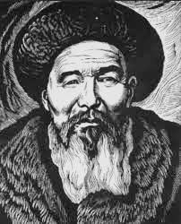 4-Sagyinbay-Orozbakov