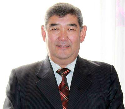 k_kokulov