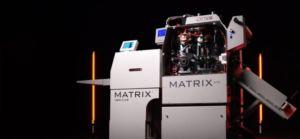 Matrix 370
