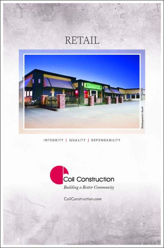 CC_Retail-Ad-04