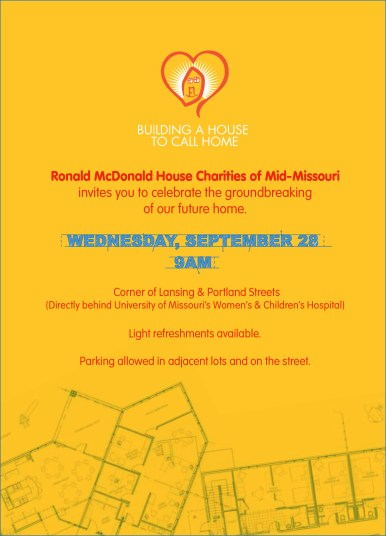 RMHC-blueprint-invite-front