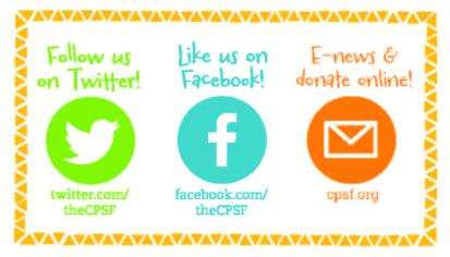 Social Media Cards_Page_2