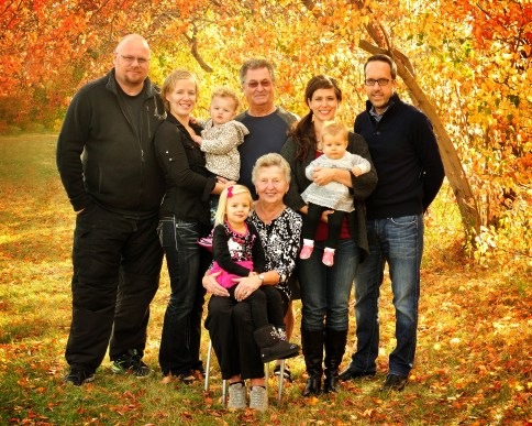 Family Group 8x10 Final watermark