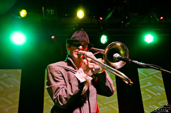 adamtheis-jazzmafia-kmcnickle-trombone
