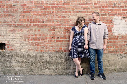 engagement-couple-kmcnickle-wedding-pose-cute