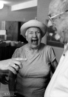 Woman-laughing-film-35mm-portrait-kmcnickle