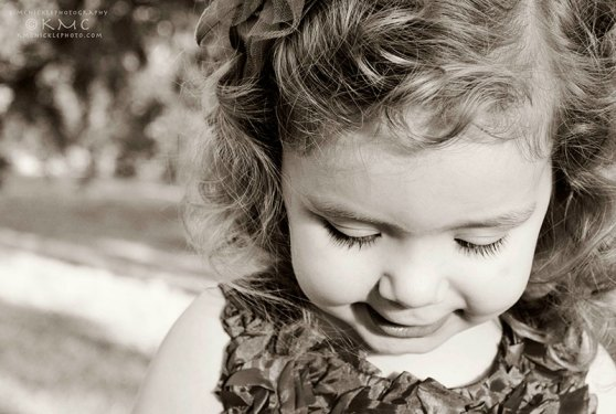 Portrait-kmcnickle-photo-child