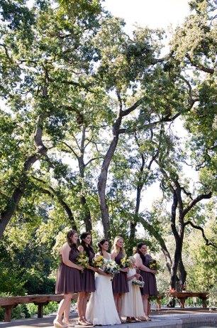 bridal-party-wedding-kmcnickle-backyard.