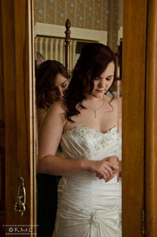bride-wedding-dress-kmcnickle