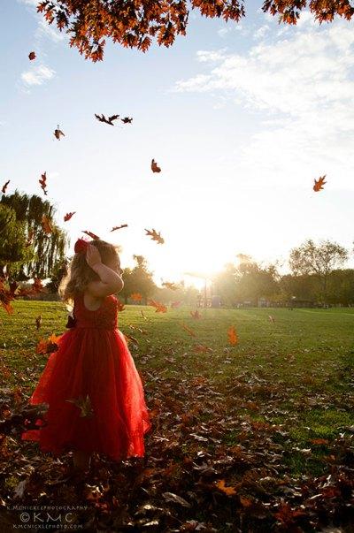 child-portrait-autumn-photo-kmcnickle